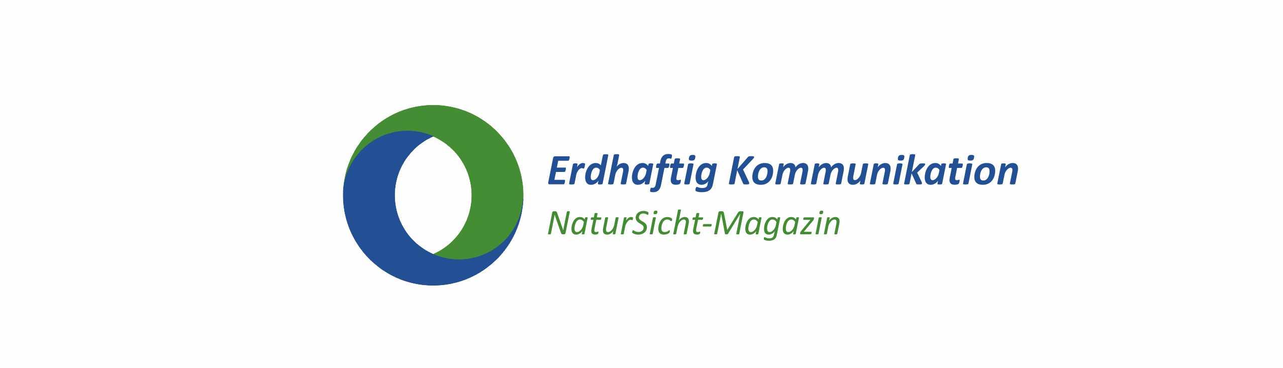 NaturSicht-Magazin